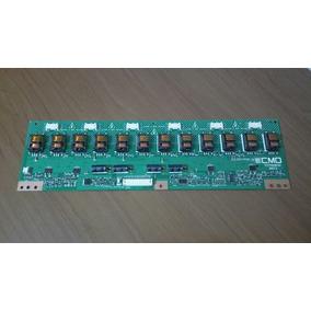 Placa Inverter Tv Lg 26lg30r