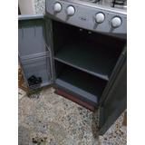 Gabinetes Cocina Usado Medellin - Muebles de Cocina d93892c62398