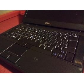 Notebook Dell Latitude E6410 Core I5 4gb 14,1