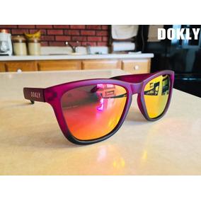Oculos Dubery Polarizado De Sol - Óculos no Mercado Livre Brasil aa62a2e719
