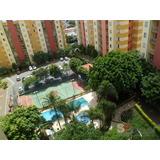 Apartamento Itaquera / Guaianases - 2 Dorm. 1 Vaga