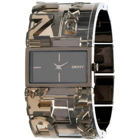 Relógio Dkny Analógico - Ny8153