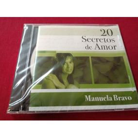 fd9eed85cc676 Manuela Bravo Fortuna - Música en Mercado Libre Argentina