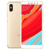 Celular Xiaomi Redmi S2 Global 32gb 3gb Ram 4g 5.99 Pulgadas