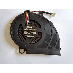 Cooler Fan Ultrabook Acer Aspire M5-481t M5-481pt M5-481 Mf