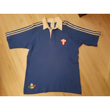 Camisa Palmeiras em Curitiba no Mercado Livre Brasil e6793658e6631