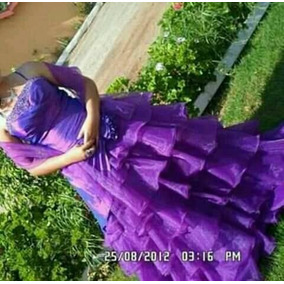 Vestido Xv Anos