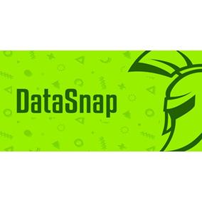 Datasnap Base Para Estudo
