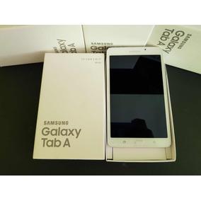 Samsung Galaxy Tab A 7 Sm-t280, 8gb Memoria, 1.5gb Ram,
