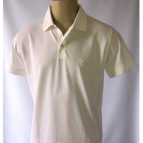 Camisas Masculinas Dudalina Polo - Calçados ef062d40e83c3