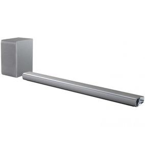 Sound Bar Lg Sem Fio 2.1 Canais - Mostruario La550h