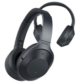 Fone Sony Mdr-1000x | Bluetooth Noise Cancelling | Original