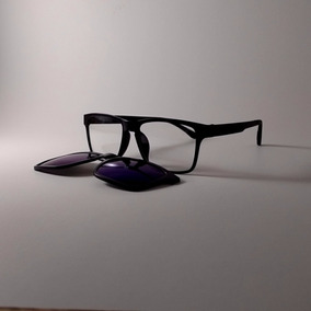 3652926a758ee Óculos De Grau Sol 2 Em 1 Estilo Chilli Beans Barato Verão