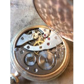 c4d9114f297 Rotary Bishop Original - Joias e Relógios no Mercado Livre Brasil