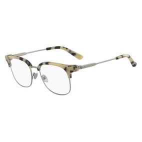 3c8425e7a8236 Oculos De Leitura Dobravel Calvin Klein - Beleza e Cuidado Pessoal ...