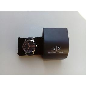 Armani Exchange Reloj Original Mod. Ax2186