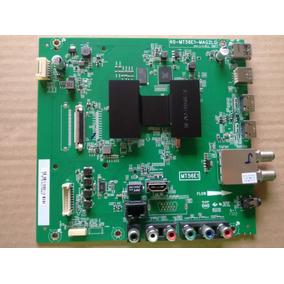 Placa Principal Tcl L39s4900fs 40-mt56e1 Nova - 3 Messe