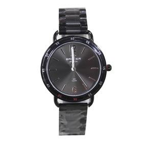 c01c75a8071 Relógio Feminino Analógico Backer Fashion 1692123f - Relógios De ...