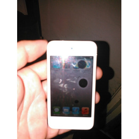 Ipod Touch 8gb 25 Trunes