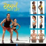 Brazilian Butt Lift Glúteos Perfectos