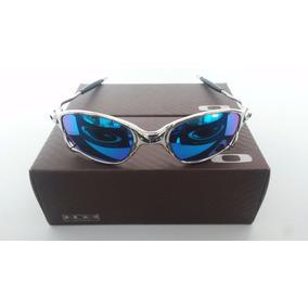 Oculo Sol Oakley Squared Carbon Polarized Preto Show - Óculos De Sol ... 581552d237