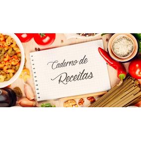 Curso De Culinaria