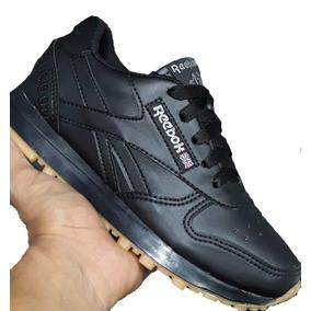 En Ropa Zapatos Accesorios Y Hombre Adidas Deportivos Mercado xwxfqtpY8
