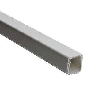 Canaleta 10mm. X10mm. 2 Metros