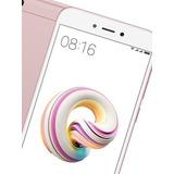 Xiaomi Redmi 5a Rosa De 16g Nuevos Originales Con Garantia