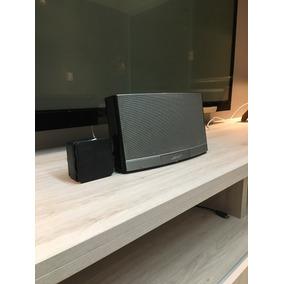 Sounddock Bose Portable