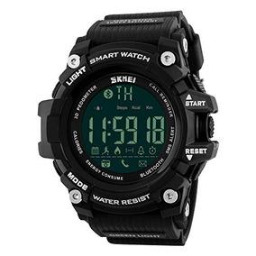 5a34eaf5bc3 Relojes Reloj Citizen Watch Co. Water Resist - Relojes en Mercado ...