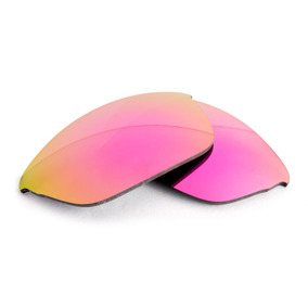 Óculos Oakley Carbon Shift De Sol - Óculos no Mercado Livre Brasil 56dcc4f381