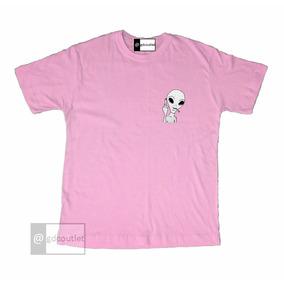 Camisa Camiseta Et Thug Sb Ny Kings Dgk Nike adidas Pronta efea50c81343d