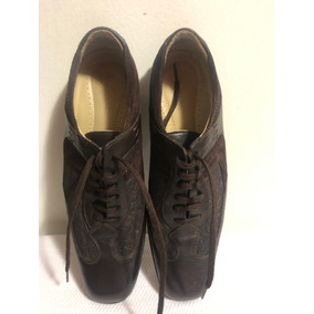 Zapatos Cuadra 26.5 Mx