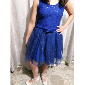 660b8faad Vestidos azul rey mercado libre mexico - Vestidos formales