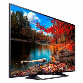 Smart Tv Led Sony 60 Ultra Hd 4 K Hdr Android 60x695 Pcm