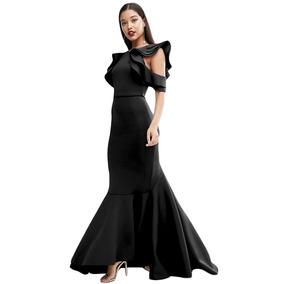 Donde puedo comprar vestidos de fiesta en mcallen