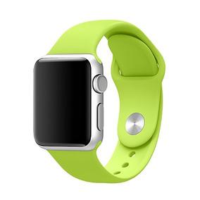 2df3a7df8cf Apple Watch Ceramica 42 - Relógios De Pulso no Mercado Livre Brasil