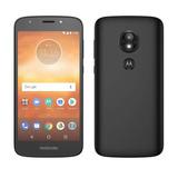 Motorola Moto E5 Play Cruise 16gb + 2gb E4 Lte Hd+ Android 8