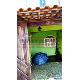 Casa De Rua-à Venda-sambura Beira Mar-cabo Frio - Paca40072