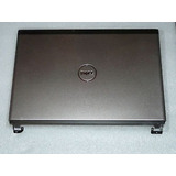 Carcasa Para Laptop Dell Vostro 3300 / Envios / Garantia