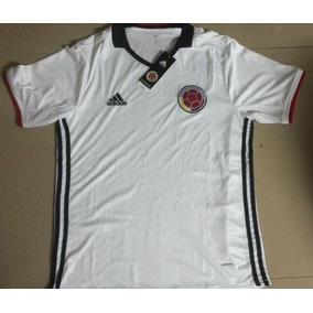 Rotulado Uniformes De Futbol Estampado en Mercado Libre México 665c5df3f300e