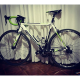 Bicicleta Bike Speed Cannondale Caad 10 Ñ Specialized Scott
