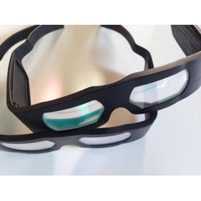 Oculo 3d Dolby - Óculos 3D no Mercado Livre Brasil 19bb14a119
