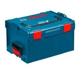Caja Maletin Para Herramientas Bosch L-boxx 238 Apilable