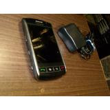 Celular Black Berry 9500