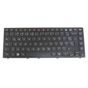 Teclado Lg Lgs43 S425 S430 S460 Aelg2601010 Abnt2