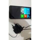 Smartphone Nokia 1320 Com Botao Quebrado