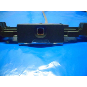 Sensor Remoto Botão Power Ligar Tv Lg 42lb6200 Frete Grásts