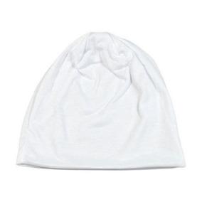 Sombrero Walter White - Accesorios de Moda en Mercado Libre Chile e6284cd4513
